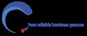 Power Option Logo