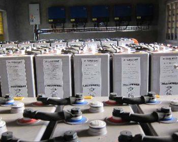 solar installation in kenya-01-01-01-01-01-01-01