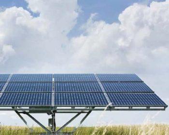 solar installation in kenya-01-01