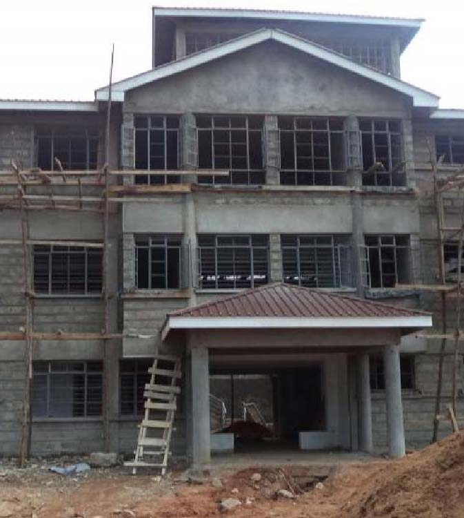 building and construction services in kenya-01-01-01-01