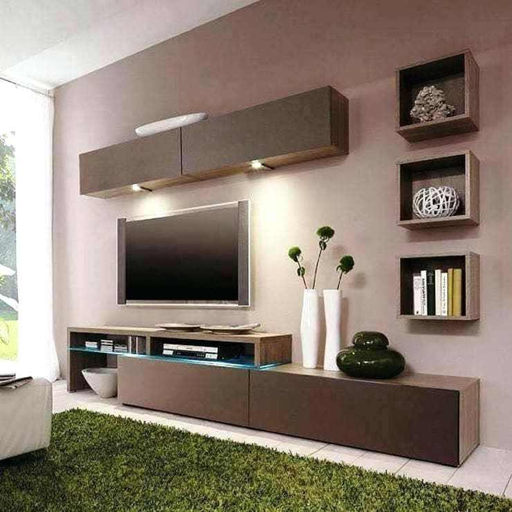 itl.cat_wallpaper-designs-for-tv_1059482