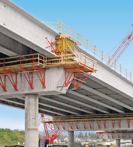 bridge-construction power options limited 3