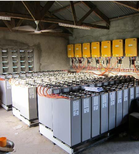 solar installation in kenya-01-01-01-01-01-01