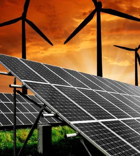 solar installation in kenya-01-01-01-01