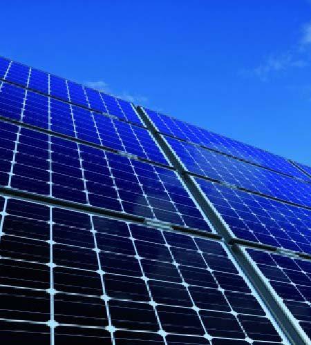 solar installation in kenya-01-01-01